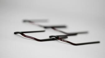 Beispiele-fuer-Hairpins.jpg