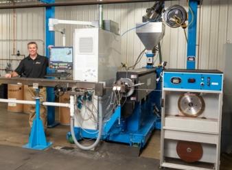 Copperhead-Industries.jpg