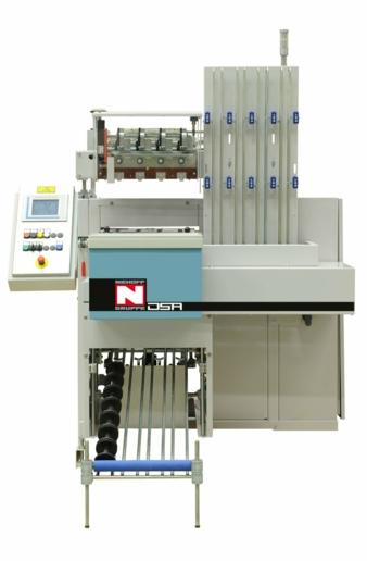 Drahtspulautomat-DSA-4.jpg
