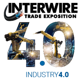 Interwire-2021-Industry-40.png