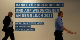 BleCH-2019-Ausgangswand.jpg
