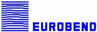 Logo-Eurobend.jpg