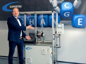 Gerd-Janssen-GF-Supertek.jpg