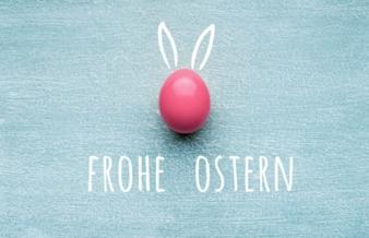 Frohe-Ostern.jpeg