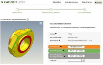 Classmate-Cloud.jpg