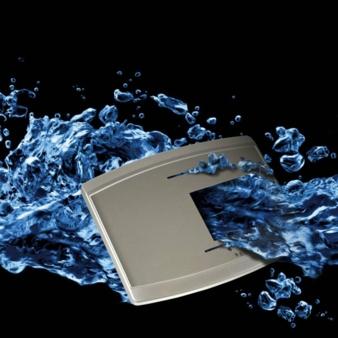 Hydroforming.jpg