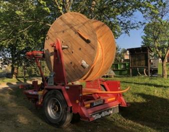 Kabeltrommel-Holz-Wagen.jpg