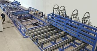 Gitter-Mattenproduktion.jpg