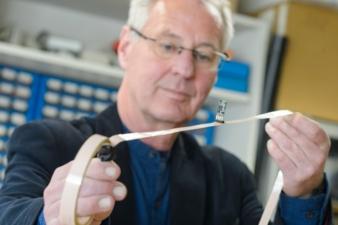 Kabel-Magnetsensor.jpg