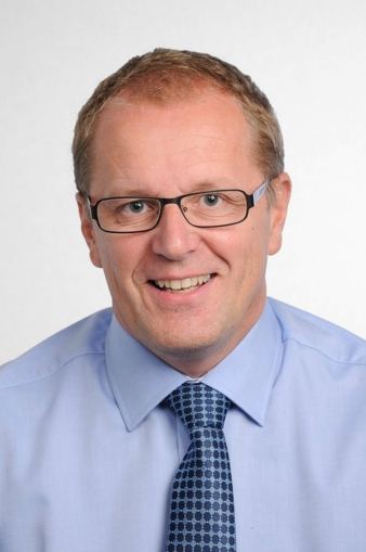 Tomi-Parmasuo-ESF-President.jpg