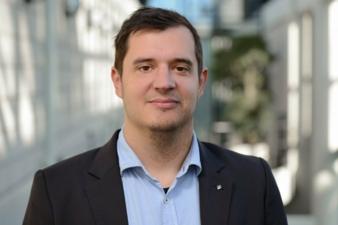 Markus-Benjamin-Wilms.jpg