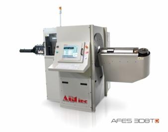 AFES-3DxT-line.jpg