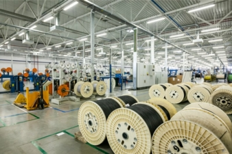 Cable-manufacture.jpg