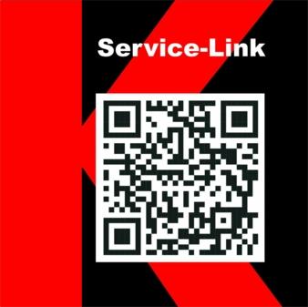 QR-Code-service-tool.jpg