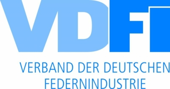Logo-VDFI-.jpg
