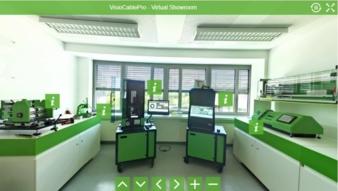 Virtueller-Showroom.jpg