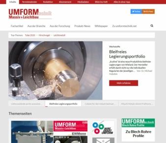 Massiv--Leichtbau-neue-Websit.jpg