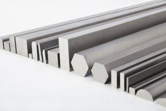 Boellinghaus-Steel.jpg