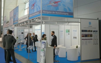 FiT-Messestand.jpg