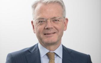 Peter-Schmidt-Aufsichtsrat.jpg