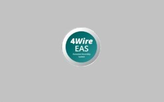 4-Wire-EAS.jpg