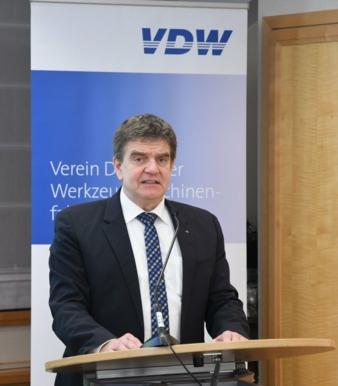 VDW-1.jpg