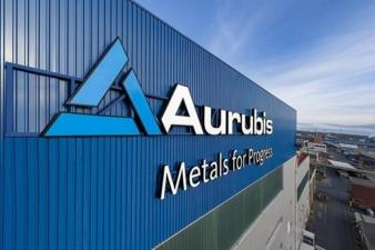 Aurubis-Stolberg.jpg