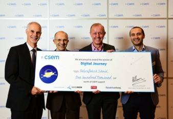 CSEM-Preis-2019.jpg