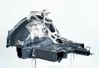3D-gedrucktes-Karosserieteil.jpg