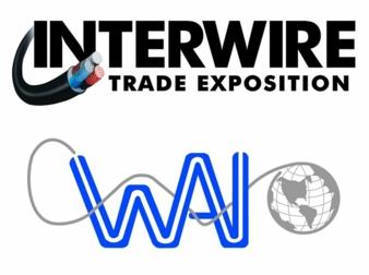 Interwire-WAI---Logos.jpg