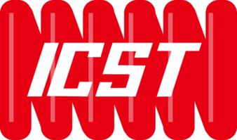 ICST-Logo-Federn.png