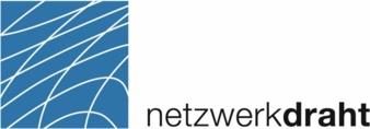 Logo-Netzwerkdraht-eV.jpg