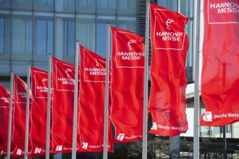 Hannover-Messe-Flaggen.jpg