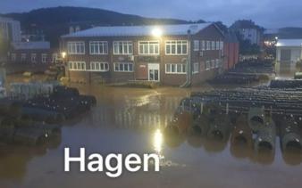 DEW-Hagen-Flutkatastrophe.jpg