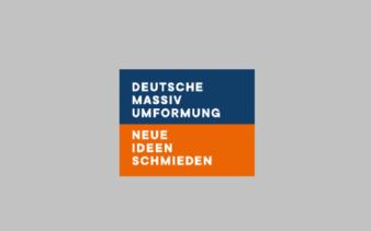 IMU-Logo.png