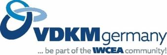 Logo-VDKM-2020.jpg