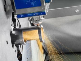 rbearbeiten-mit-Laser.jpg