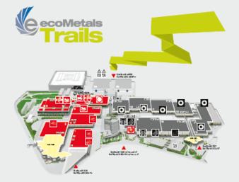 ecoMetals-trials.png