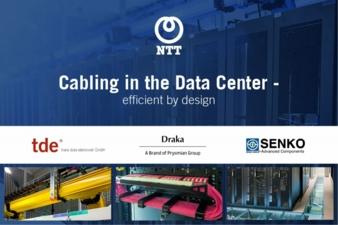 NTT-Lab-webcast-1022021.jpg