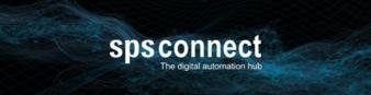 SPS-connect-virtuell.jpg