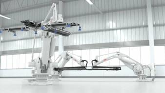 IRB-760-Twin-Robot-Xbar.jpg