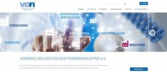 Neue-websiet-ab-1112020.jpg