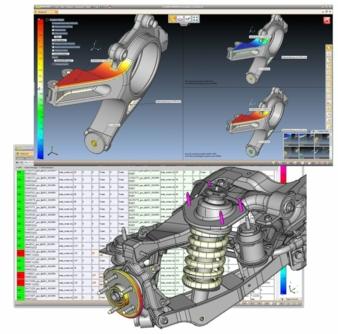 3D-CAM-Viewer.jpg