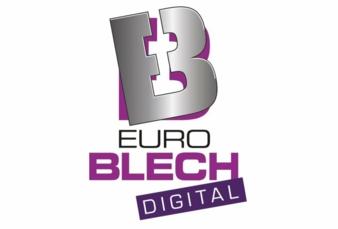 Euroblech-Digital-Innovation.jpg
