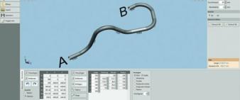 Slider---Schlaue-Software.jpg