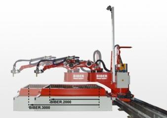 Biber-3000.jpg