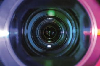 kameragestuetztes.jpg