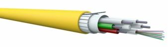 Draka-Kabel.jpg