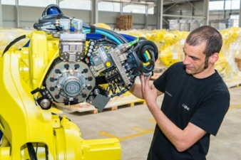 Leoni-Industrial-Solutions.jpg