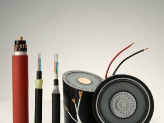 Flame-retardent-cable.jpg